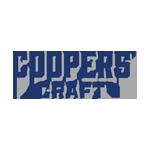 Cooper Crafts