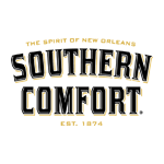 Southern Comfort Logo