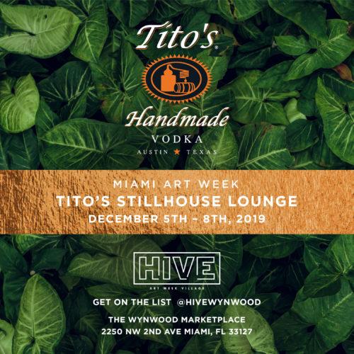 Tito's-HIVE-IG_Square-01